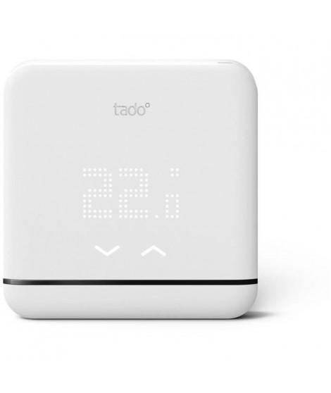 tado° - Thermostat Intelligent pour climatisation V3+