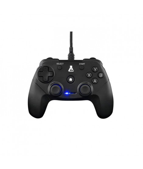 Manette Gaming - PC & PS3