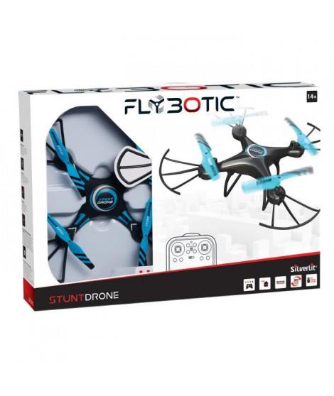 SILVERLIT - Stunt Drone