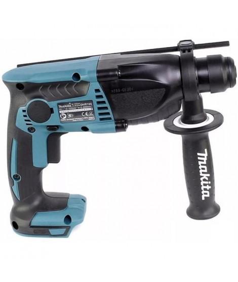 MAKITA Perforateur SDS Plus DHR165Z