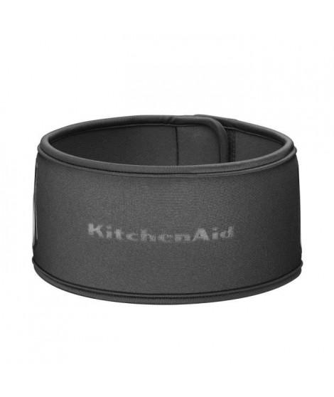 KITCHENAID 5KCMSLEEVEOB Bandeau isotherme pour cafetiere filtre 5KCM1204