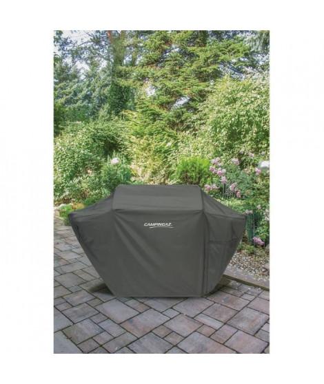 CAMPINGAZ Housse pour barbecue taille XXXL - Polyester - 171 x 62 x 106 cm