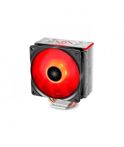 DEEPCOOL Ventilateur pour Processeur GAMMAXX GT (RGB)