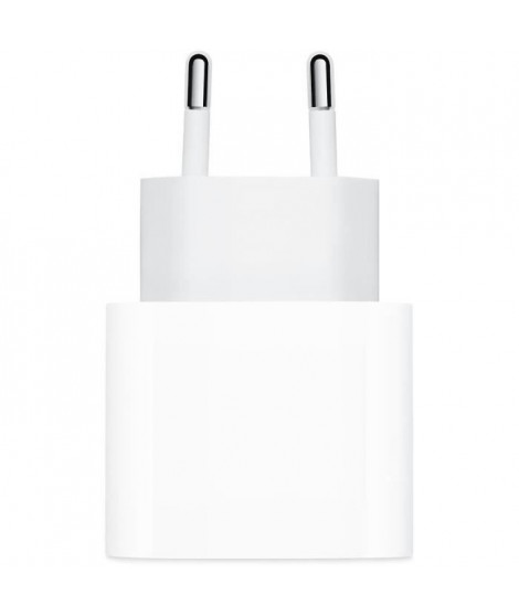 APPLE Adaptateur 20W USB-C Power