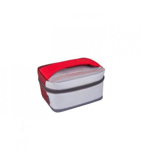 CAMPINGAZ Sac Isotherme Freez Box Large 3L + Flexi Freez Pack S