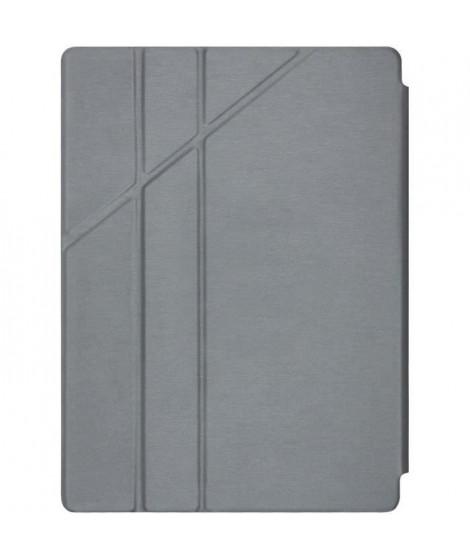 MOBILIS Folio universel pour tablette 8 - 9''