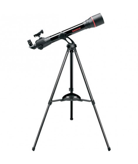 TASCO TA49060700 Télescope Spacestation 60x700