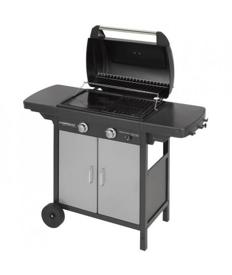 CAMPINGAZ Barbecue 2 Series Classic LX Plus Vario
