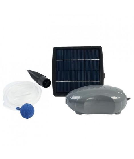 Ubbink Pompe a air Air Solar 100 1351374
