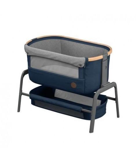 Bébé Confort Cododo Iora Essential Blue