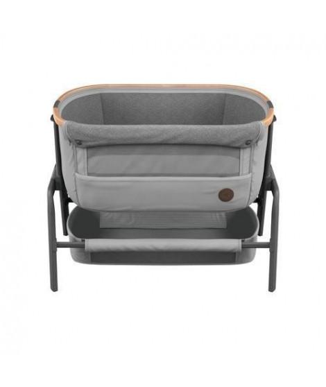 Bébé Confort Cododo Iora Essential Grey