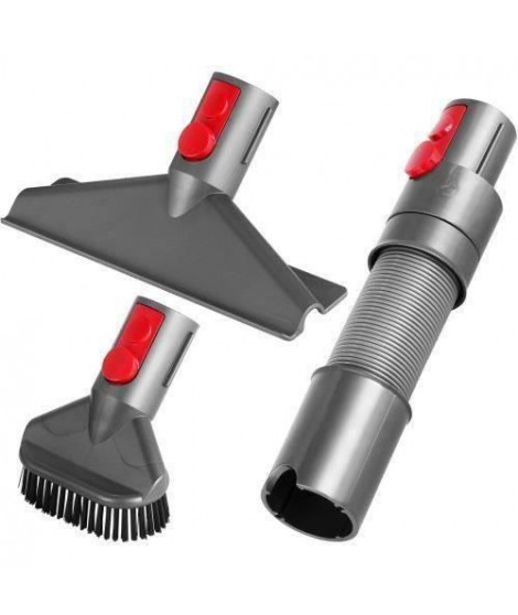 DYSON Kit d'accessoires Home Cleaning