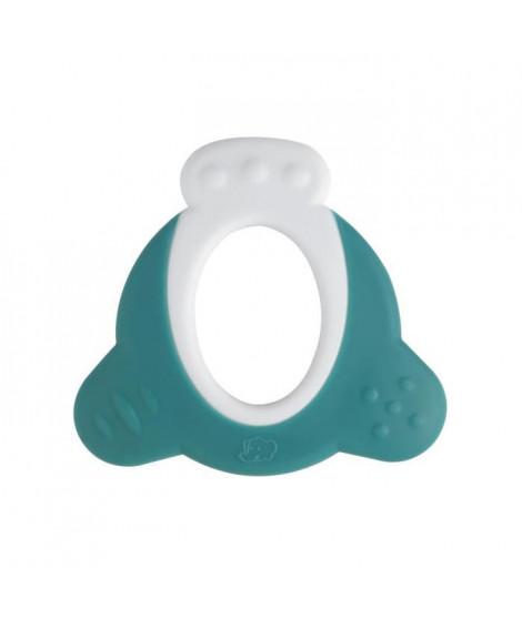 BEBE CONFORT Anneau de Dentition Etape 2 - Incisives + molaires