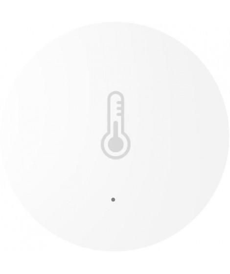 XIAOMI Sensor Moniteur de température et humidité