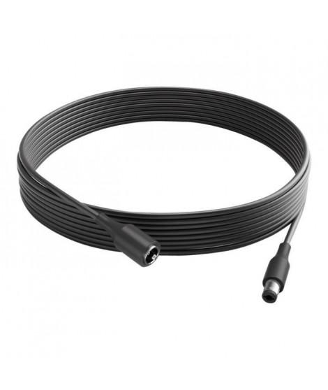PHILIPS Hue Play Câble d'extension 5m
