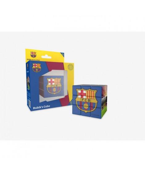 RUBIKS CUBE Edition FC Barcelona