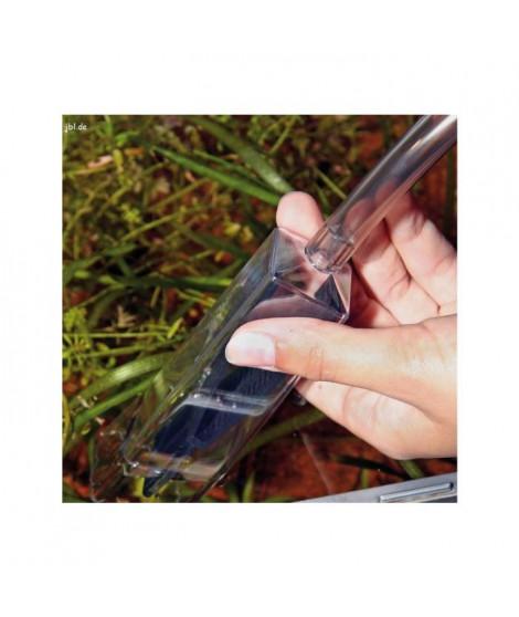 JBL Cloche de nettoyage Aquaex 20-45 - Pour aquarium