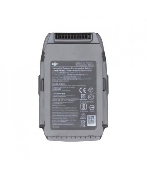 DJI Batterie intelligente DJI Mavic 2