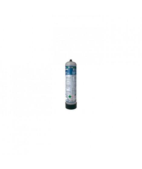 JBL Bouteille CO2 Proflora U500 2 - Pour plantes d'aquarium - 500g