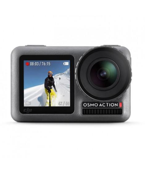 DJI - ACC OSMO - Osmo Pocket  Batterie