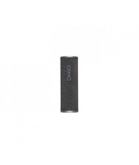 DJI - ACC OSMO - Osmo Pocket Etui de chargement