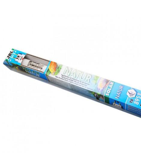 JBL Tube sol T8 Natur 30W - Pour aquarium - 900mm