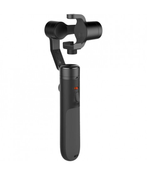 XIAOMI BGX4020GL Perche a selfie Mi Action Camera - Noir