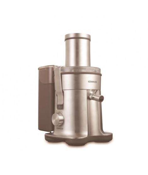 KENWOOD JE850 Centrifugeuse Excel - 1500 W - 2 vitesses - Aluminium