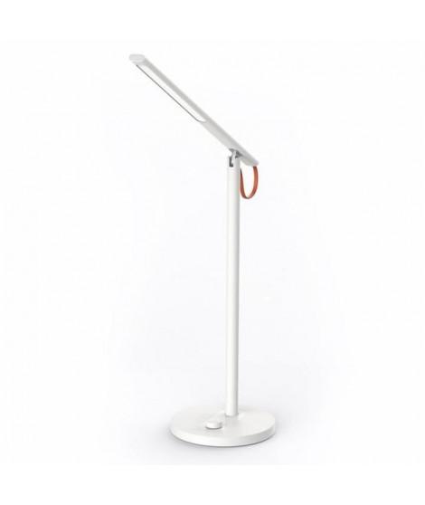 XIAOMI Lampe de bureau 1S - Articulé - Blanc  - H 44 cm