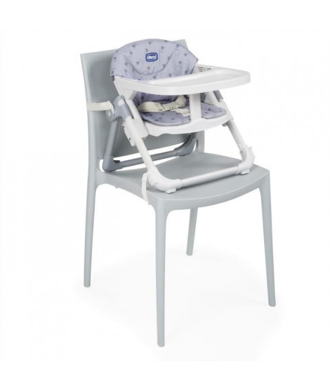 CHICCO Rehausseur Chairy  Bunny