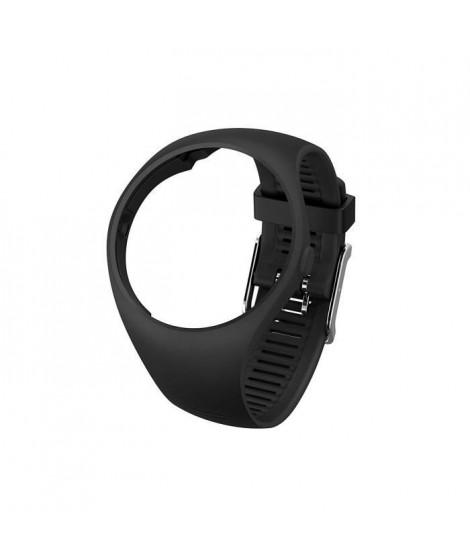 POLAR Bracelet pour Montre M200 - Noir - Taille S/M