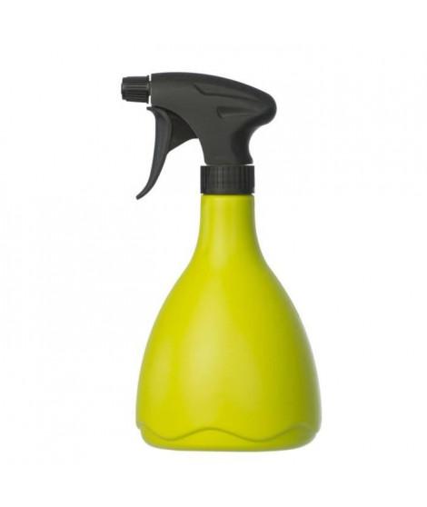 NATURE Pulvérisateur - En polyéthylene - Light vert - 0,7 L