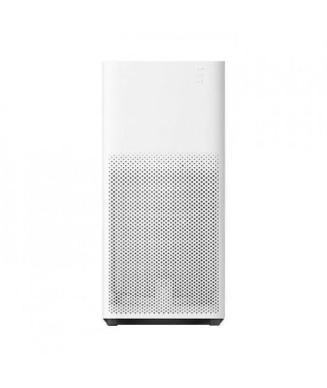 XIAOMI Air purificateur 2H Blanc