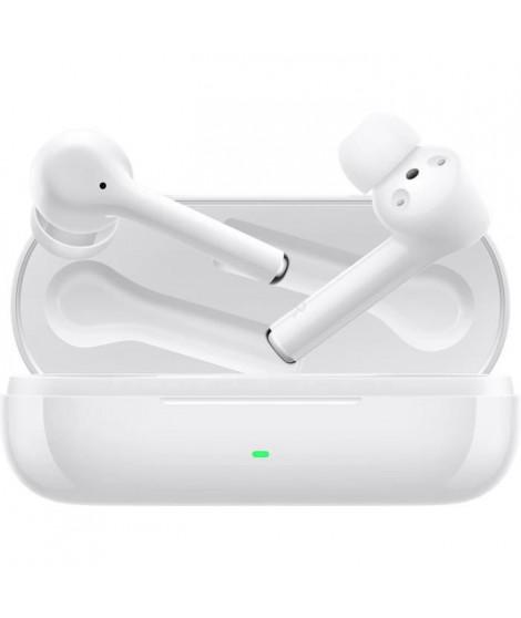 HUAWEI Freebuds 3i Écouteurs sans fil