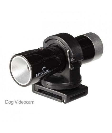 Caméras pour chiens EYENIMAL DOG VIDEOCAM
