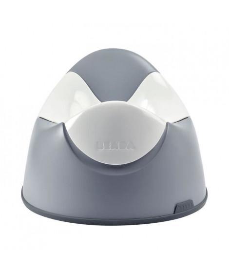 BEABA Pot ergonomique LIght Mist