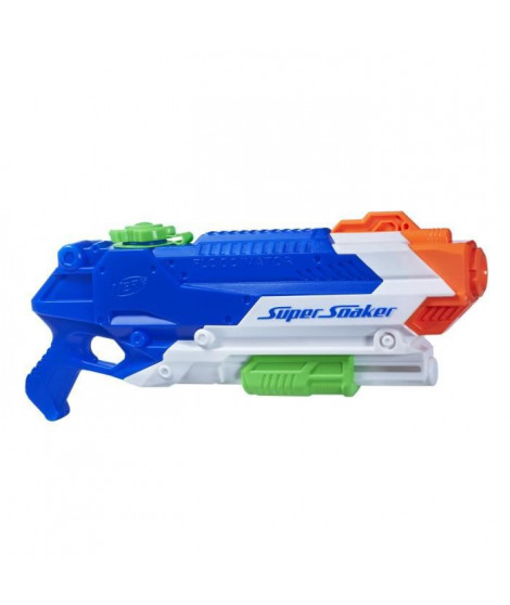 NERF SUPER SOAKER - Floodinator - Pistolet a eau