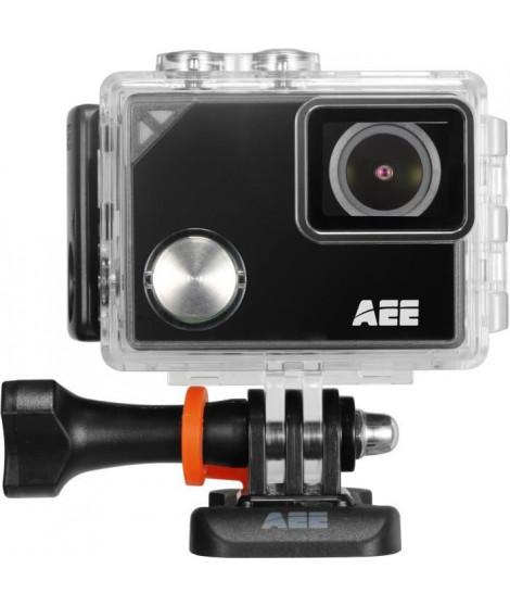 PNJ - Caméra de sport Lyfe Titan AEE - Résolution 4K 30ips