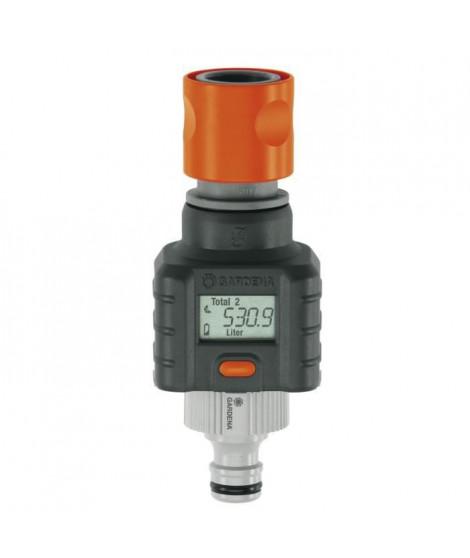 Aquametre GARDENA 8188-20