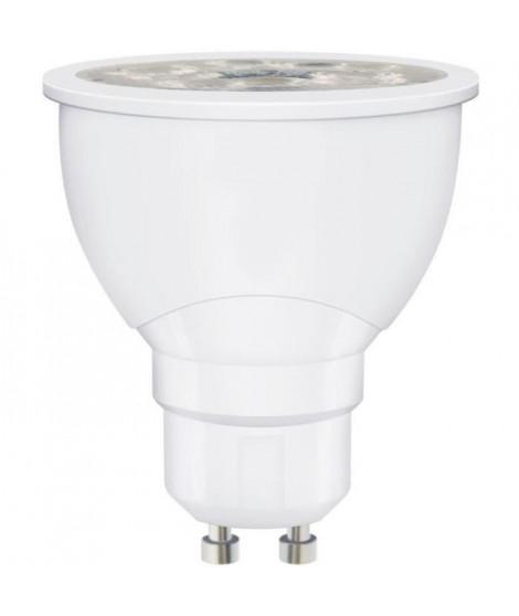 LEDVANCE Ampoule SMART+ ZigBee Spot - 50 W - GU10 - Puissance variable