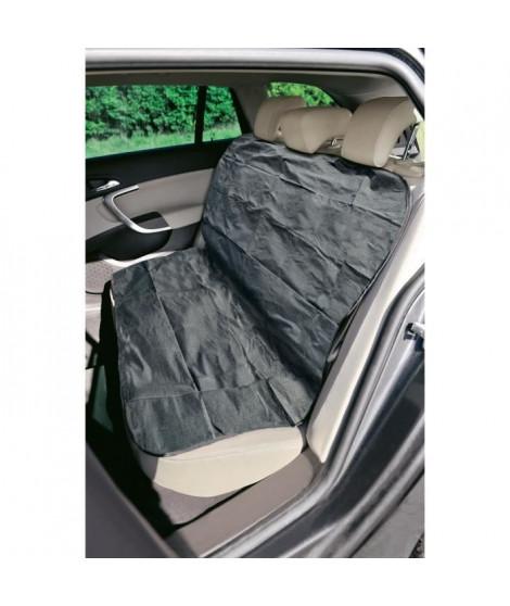 ZOLUX Plaid de protection en polyester pour voiture - L130xl110 cm - Pour chien