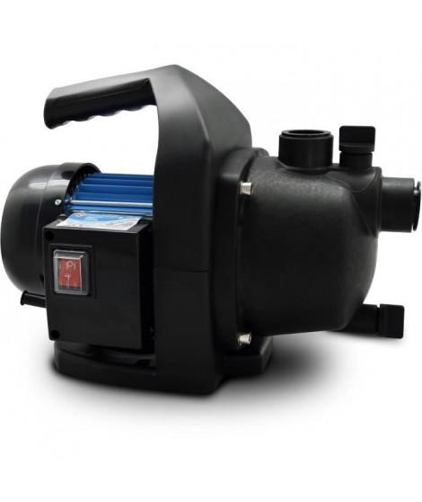 Pompe d arrosage 600W
