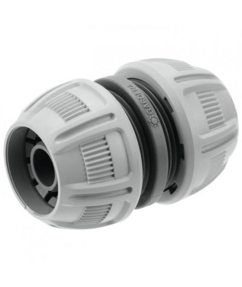 GARDENA Réparateur pour tuyau Ø int. 15mm