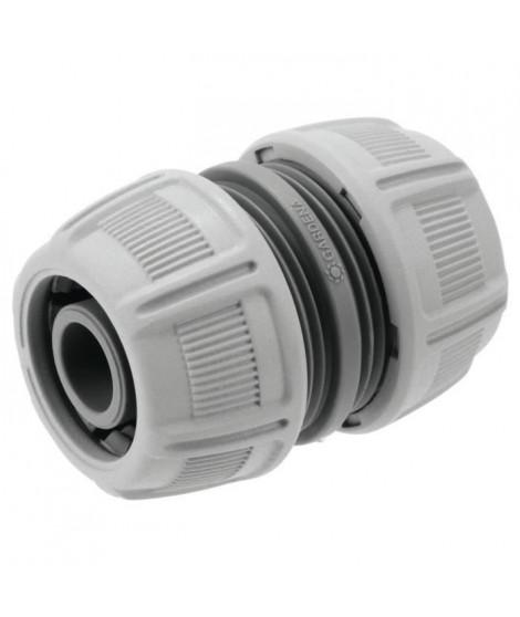 GARDENA Réparateur pour tuyau Ø int. 19mm