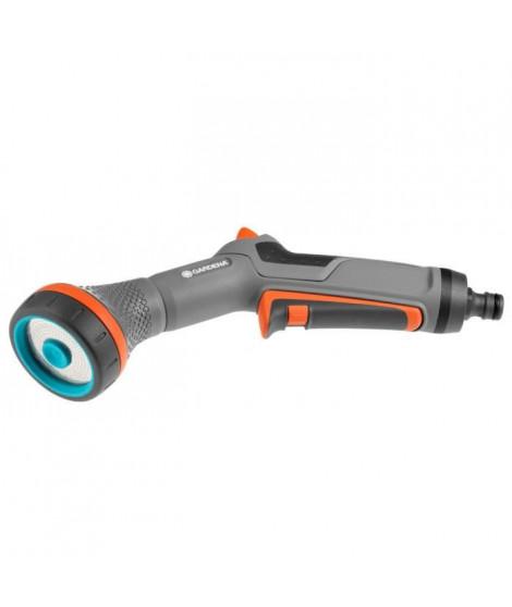Pistolet-arrosoir pour plantes sensibles GARDENA - Comfort - 18321-20