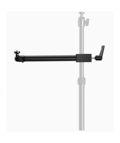 ELGATO Elgato Solid Arm (10AAG9901)