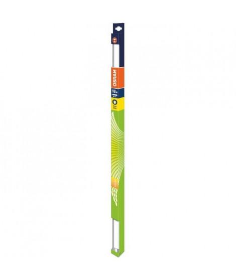OSRAM Tube fluorescent T8 Relax diam26 - 18 W 827