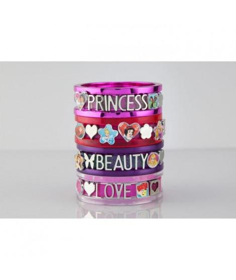 DISNEY PRINCESSES Bracelets