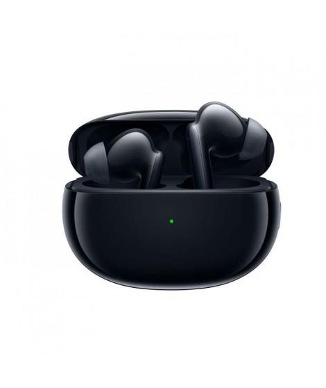 OPPO Ecouteur Bluetooth X Noir