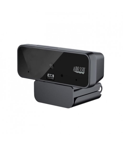 ADESSO Webcam Cybertrack H6